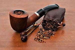 pipe_tobacco-web