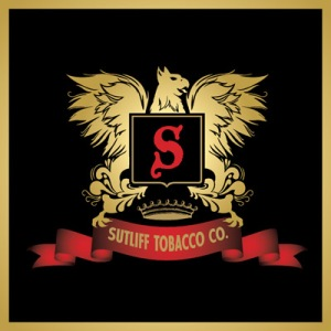 sutliff-tobacco-company-log