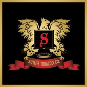 sutliff-tobacco-company-log