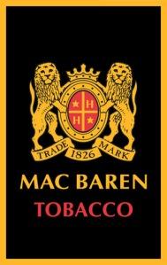 mac-baren-logo