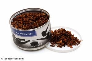 G._L._Pease_Orginal_Mixtures_Cumberland_2oz_Tobacco_Open_WM__20893.1409498716.1280.1280