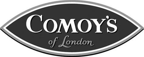 comoys-of-london-85923125