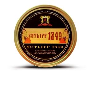 SUT 1849 Can Photo No Reflx