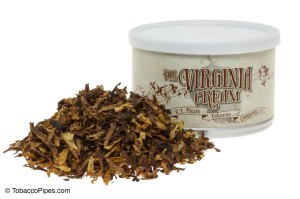 GL_Pease_Virginia_Cream_PipeTobacco_tobacco_front__54984.1445437630.1280.1280