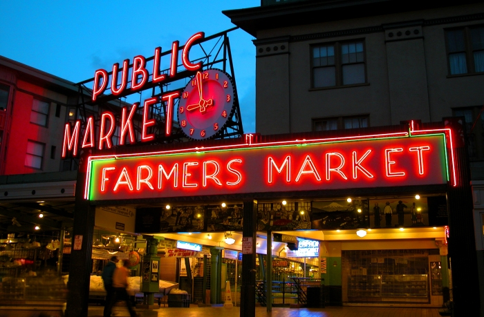 Stock-Pike-Place-Sign