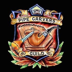 guild_logo